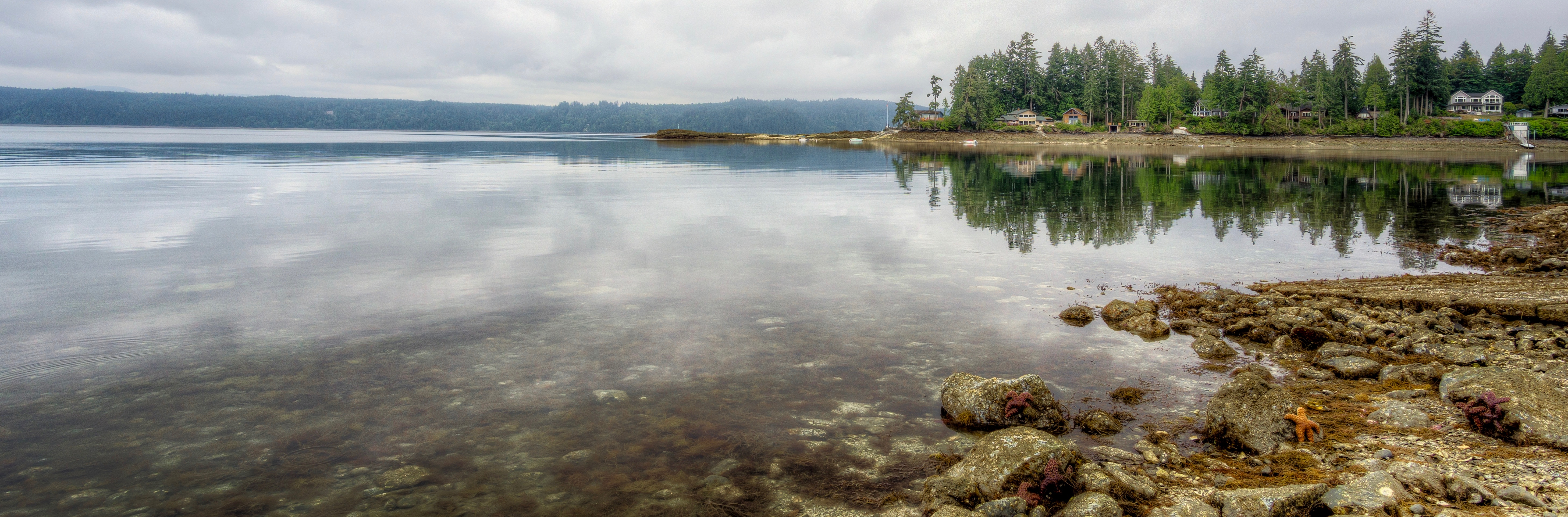 Hood Canal Redux_Flickr_Decaseconds_2016